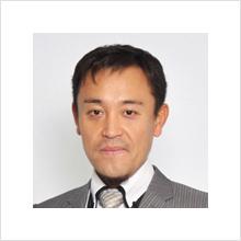 株式会社エイジア 専務取締役 中西 康治