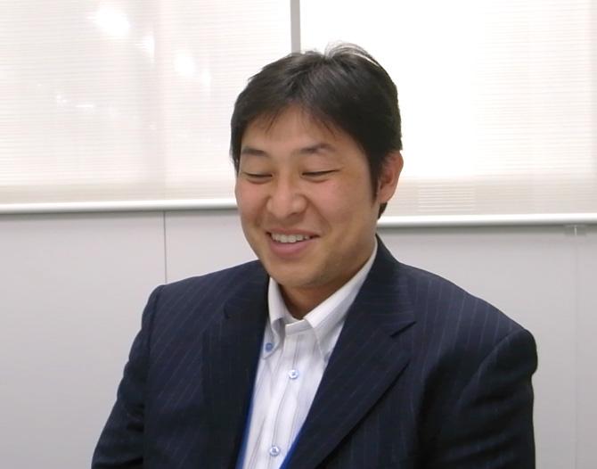 インターナショナルSOSジャパン株式会社様