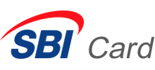 logo:SBIカード株式会社様