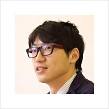 株式会社千趣会 販売企画本部 EC戦略部 EC戦略チーム 野崎 正道