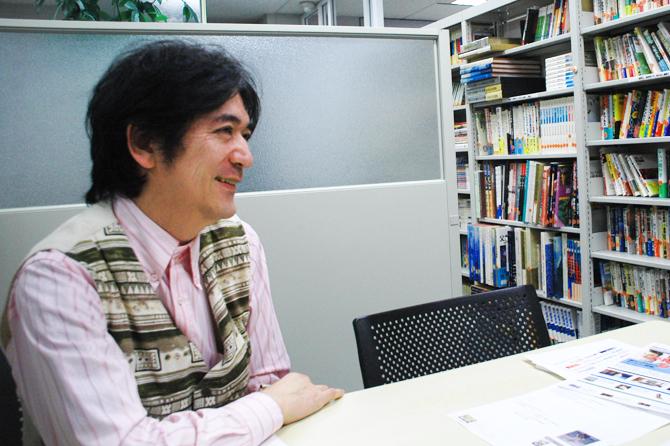 株式会社阪急コミュニケーションズ様