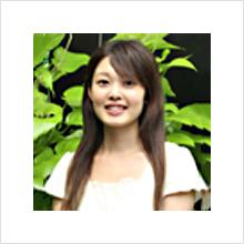 株式会社ランドスケイプ鈴木彩乃