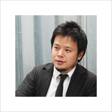 株式会社VOYAGE MARKETING 事業開発室 副室長 ギフトサービス統括 溝口哲也