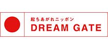 株式会社プロジェクトニッポン