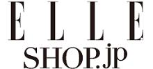 株式会社ハースト婦人画報社(ELLE SHOP)