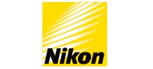 株式会社ニコン