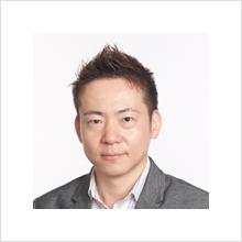 株式会社FUCA 取締役副社長 岡田 隆之