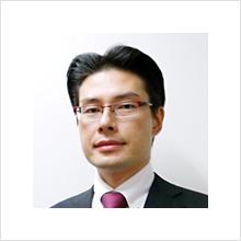 株式会社エイジア セールスマーケティンググループ シニアマネージャー 齋藤 貴司