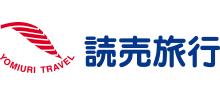 株式会社読売旅行