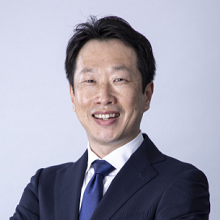 セゾン投信株式会社 園部 鷹博氏
