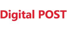 デジタルポスト株式会社