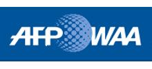 学校法人文化学園(AFP WAA)