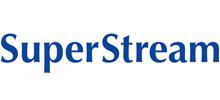 スーパーストリーム株式会社