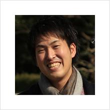 Ginzamarkets株式会社 セールス 小松 昇平