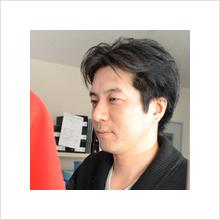 株式会社フェアプレイ 取締役 マーケティングマネージャー 今江 圭希