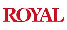logo:ロイヤルホールディングス様