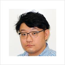 株式会社システムインテグレータ ECオムニチャネル事業部 リーダー 佐藤 嘉彦