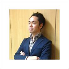 株式会社インテリジェンス 戦略人事部 ウェイマネジメント推進グループ 千葉 康昭