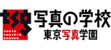 東京写真学園