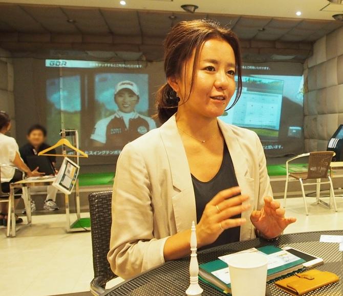 「コストを気にせず、新規顧客の獲得や来店促進の施策を行いたいと考えました」(並田様)