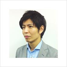 株式会社フィードフォース チャネルセールスチーム マネージャー 安藤 将紀