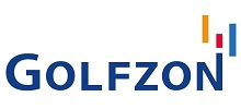 GOLFZON Japan