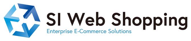 SI Web Shopping