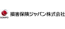 logo:損保ジャパン日本興亜様