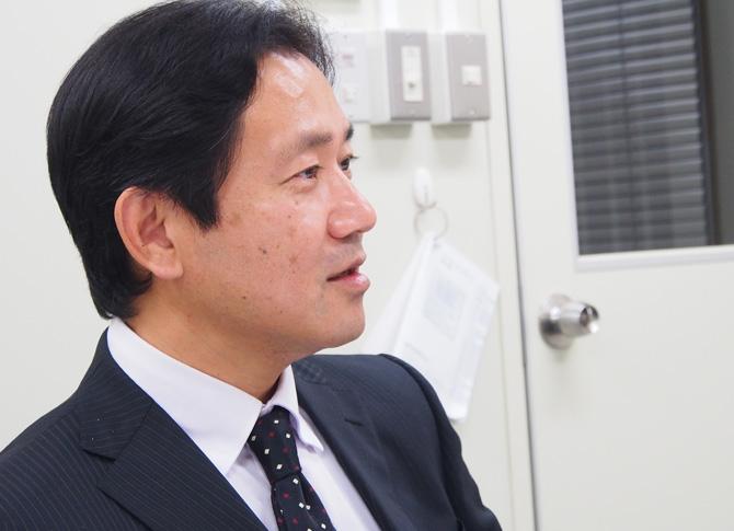 株式会社早稲田大学アカデミックソリューション様