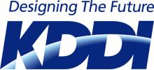 KDDI株式会社