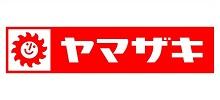 山崎製パンロゴ
