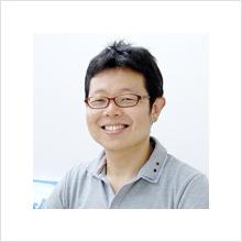 ログリー株式会社 代表取締役 吉永浩和