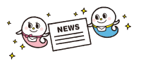 https://www.webcas.jp/wp/wp-content/uploads/bg_h1_s-2.png