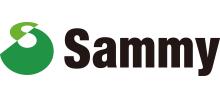 サミー株式会社