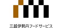 株式会社三越伊勢丹フードサービス
