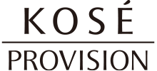 コーセープロビジョン株式会社