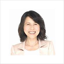 株式会社グリーゼ 代表取締役 江島 民子