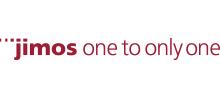 株式会社JIMOS