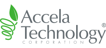 アクセラテクノロジ株式会社