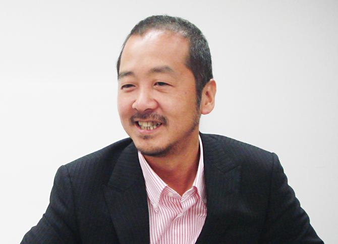 株式会社三栄書房様