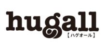 株式会社ハグオール