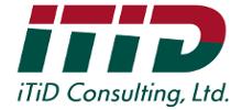 株式会社iTiDコンサルティング