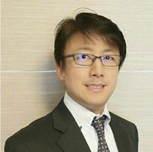 花王株式会社 鈴木 直樹氏