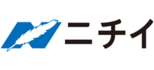 株式会社ニチイ学館